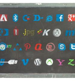 AN-alfabeto-computer-web.jpg