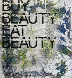 BUY_BEAUTY_EAT_BEAUTY.jpg