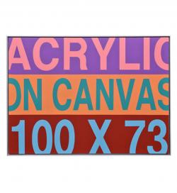 ACRYL_ON_CANVAS.jpg