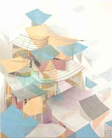 MEGAPOLIS: Chinatown 3