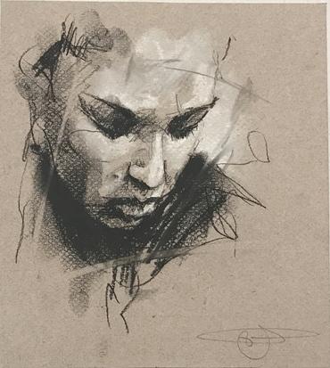 stolen portrait 6