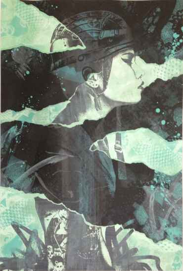 AgentO (collage#2)