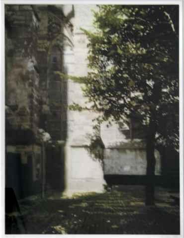 Domecke II, 1998