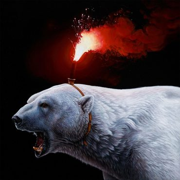 Polar Flare