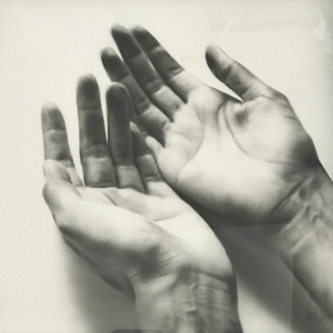 Untitled Hands 4