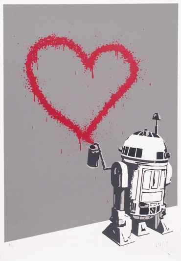 R2HEART2