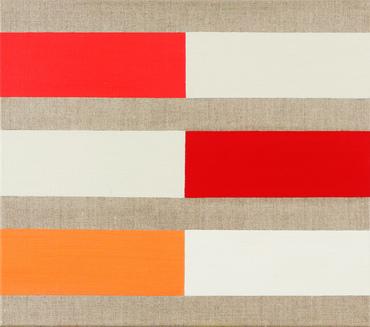 L11. Passing colours