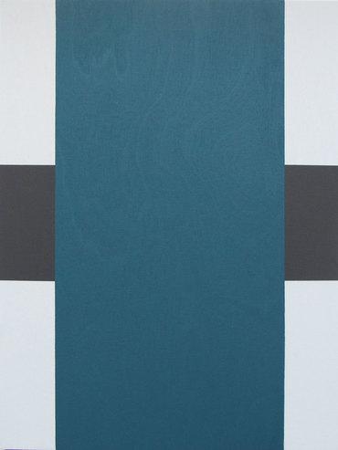 Untitled 7 2007