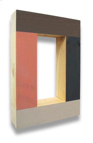 Untitled (Nr.7) 2000