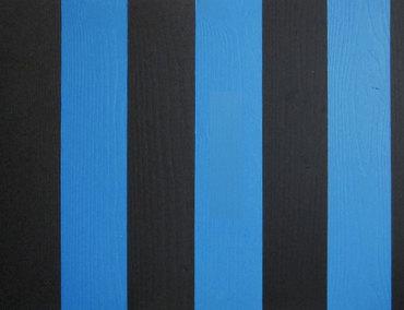 Untitled 17 2009