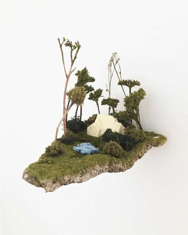 Islands 7