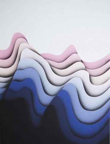 Flow_08