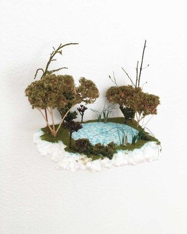Islands 6