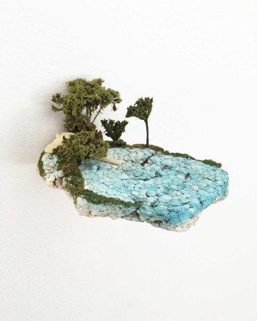 Islands 8