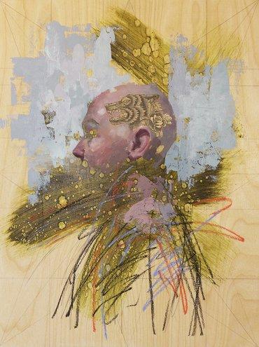 Imprint No. 79