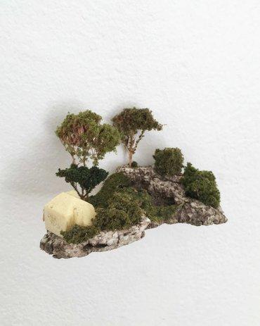 Islands 14