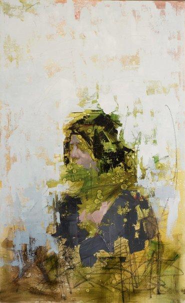 Imprint No. 5