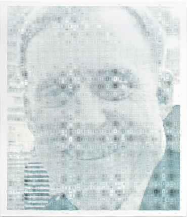 Michael Rogers