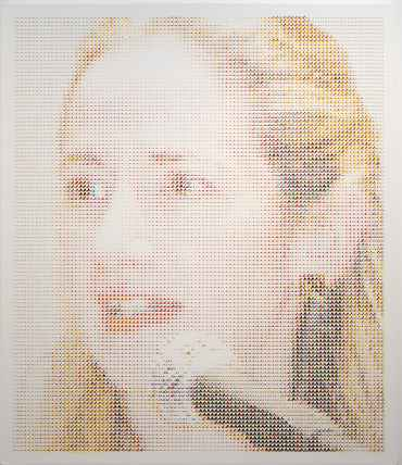 Avril Haynes
