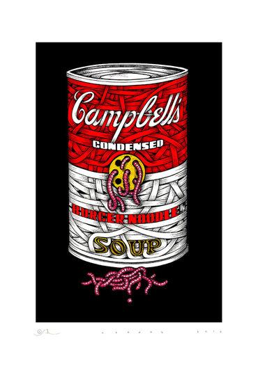 Campbells can