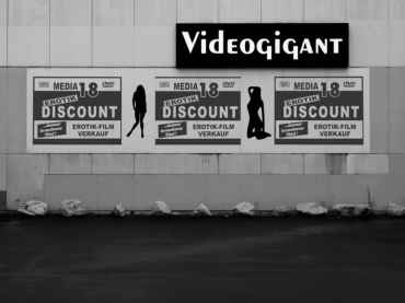 Videogigant