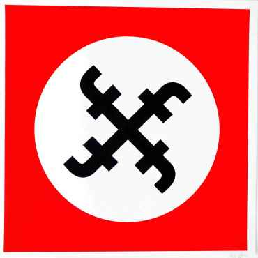 Social Reich