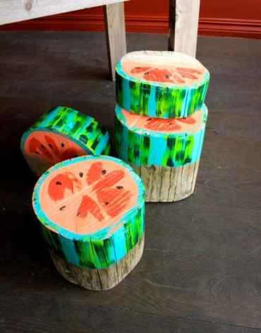 Melon Large/Giant