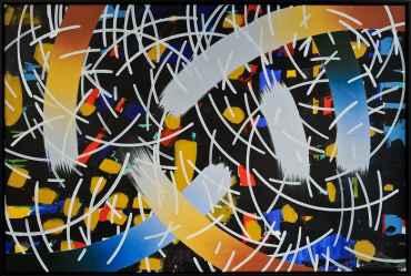 Fragmentations 08
