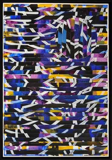 Fragmentations 05