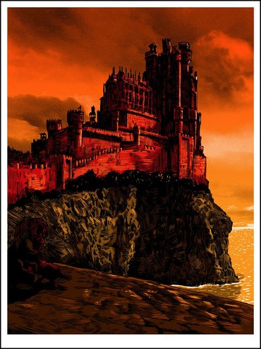 Red Keep