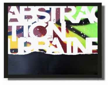ARDPG - Abstraction Urbaine