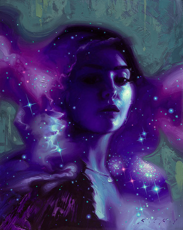 Stardust IV