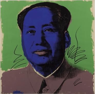 Mao FS II.90