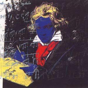 Beethoven FS II.390