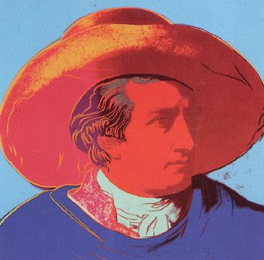 Goethe FS II.273