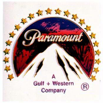 Paramount (II.352)