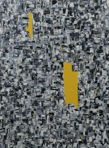 Composition 226