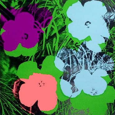 Flowers FS.II 64