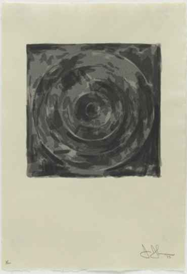 Target, from Meyer Shapiro
