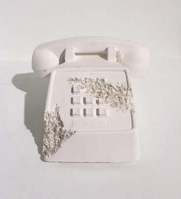 Telephone (Future Relic FR-05)