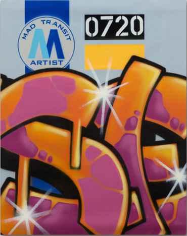 CHOP STICKS MTA