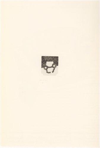 Portfolio 12th Anniversary of Galeria Joan Prats