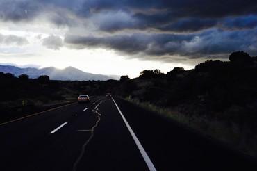 Road Trip XVI