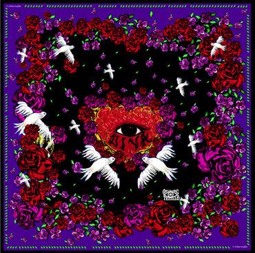 Mystic (Purple)