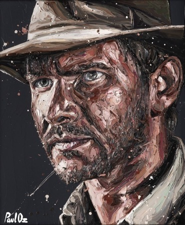 Junior (Indiana Jones)