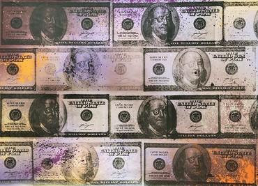 Quantative Easing