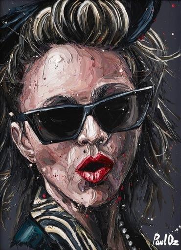Groovy (Madonna)