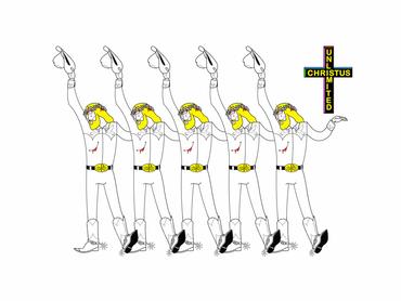 Christus Unlimited