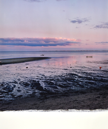 Provincetown 6 (2003)