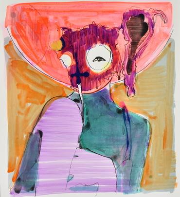 Untitled (2013)
